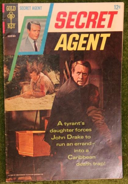 secret-agent-usa-comic-no-2