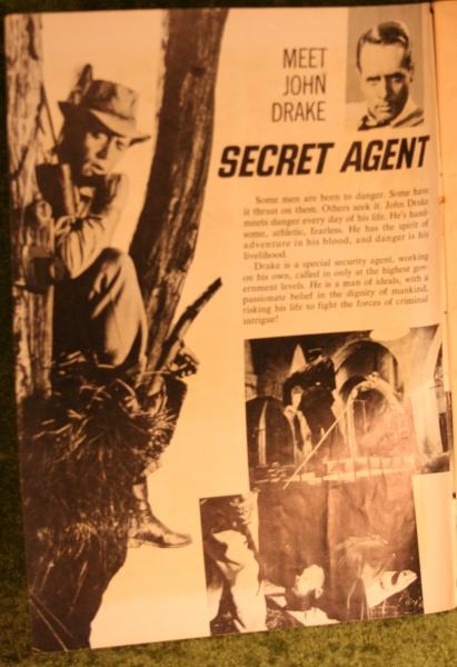 secret-agent-usa-comic-no-1-2