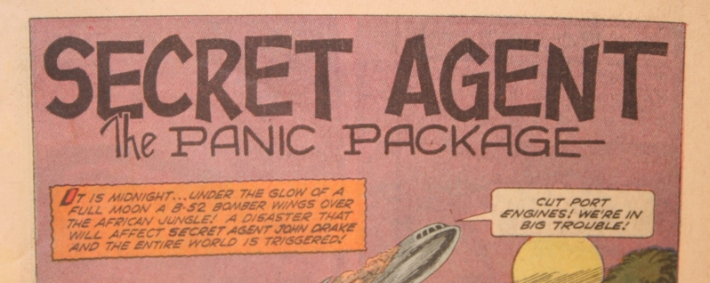secret-agent-usa-comic-no-1-3