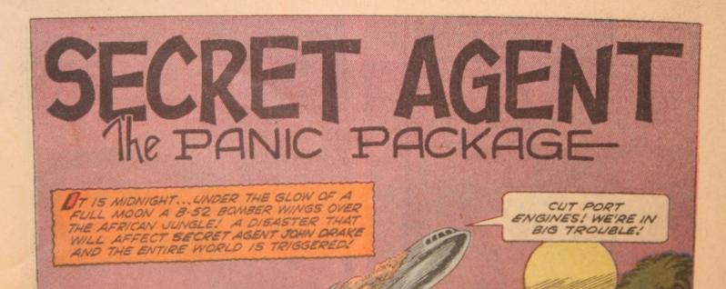 secret-agent-usa-comic-no-1-3