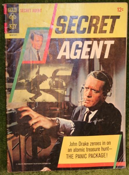 secret-agent-usa-comic-no-1