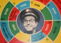 Sgt Bilko Game (12)