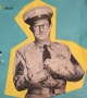 Sgt Bilko Game (4)