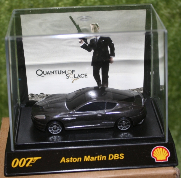 Shell 007 car set (13)