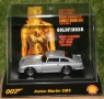 Shell 007 car set (5)