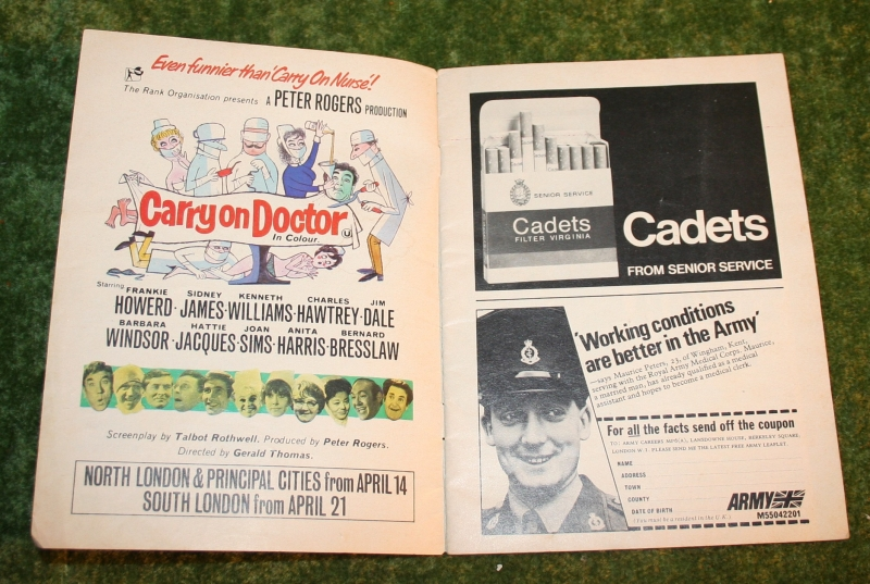 Showguide 1968 april (2)