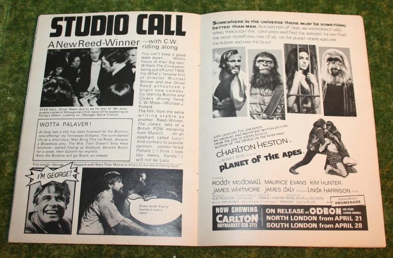 Showguide 1968 april (4)