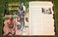 Showguide 1968 april (3)