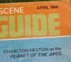 Showguide 1968 april (6)
