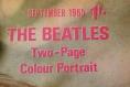showtime-sept-1965