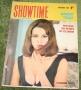 showtime nov 1965 (2)