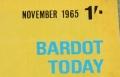 showtime nov 1965 (3)