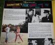 showtime nov 1965 (6)
