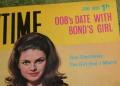 showtme june 1965 (3)