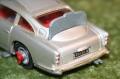 007 corgi Aston New silver Tyre slashers (14)