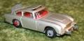 007 corgi Aston New silver Tyre slashers (17)