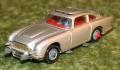 007 corgi Aston New silver Tyre slashers (19)