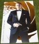 007 skyfall premiere prog (2)