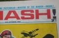 Smash comic 27th sept 1969 (2)