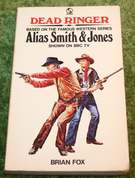 smith jones deadringers (2)