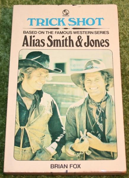 smith jones trickshot (2)