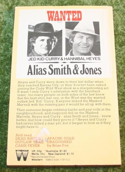 smith jones trickshot (3)
