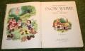 snow white book (2)