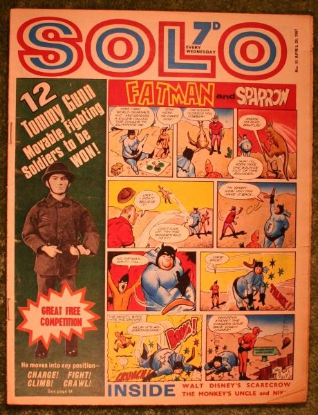 solo-comic-no-11-2