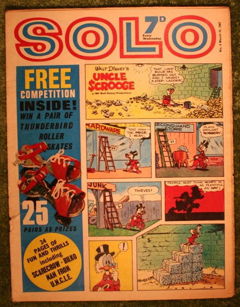 solo-comic-n0-4-2