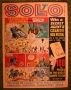 solo-comic-no-5-2