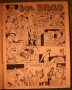 solo-comic-no-5-4