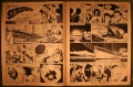 solo-comic-no-5-5