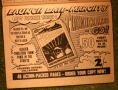solo-comic-no-5-6