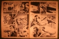 solo-comic-no-5-7