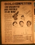 solo-comic-no-5-8
