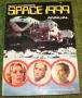 Space 1999 annual (c) 1975 (2)