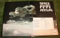 Space 1999 annual (c) 1975 (3)