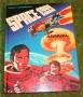 Space 1999 (c) 1976 (4)