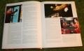 Space 1999 (c) 1976 (7)