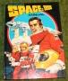 space 1999 (c) 1977 annual (2)