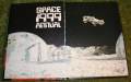 space 1999 (c) 1977 annual (3)