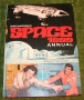 Space 1999 (c) 1978 annual (2)