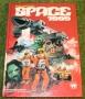 space 1999 annual (c) 1978 1979 (2)
