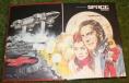 space 1999 annual (c) 1978 1979 (3)