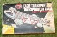 Space 1999 Eagle Airfix (4)