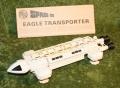 Space 1999 Eagle Airfix (6)