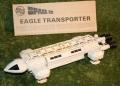 Space 1999 Eagle Airfix (7)