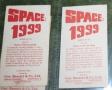 space 1999 bassett (2)