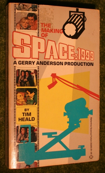 Space 1999 (13)