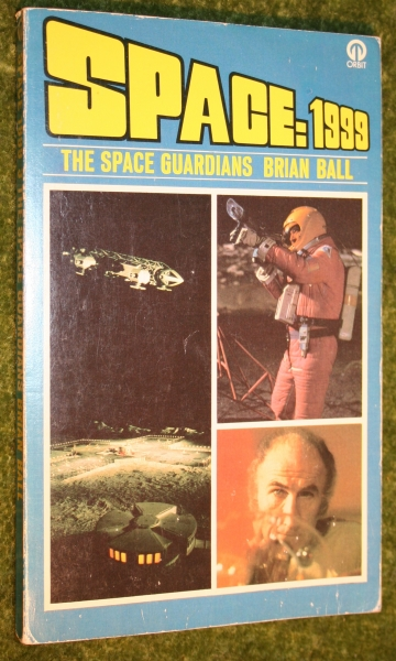Space 1999 (3)